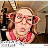 2013-Eyeball-011
