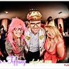 Tiffany&Adam-093