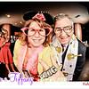 Tiffany&Adam-094
