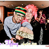 Tiffany&Adam-084
