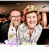 Tiffany&Adam-088