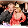 Tiffany&Adam-092