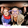 Tiffany&Adam-082