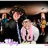 Tiffany&Adam-085