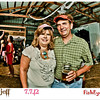 Amy&JeffWedding-030