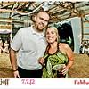Amy&JeffWedding-027