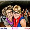 Ashley&Kyle-029