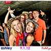 Ashley&Kyle-027