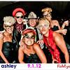 Ashley&Kyle-015