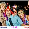 Ashley&Kyle-026