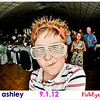 Ashley&Kyle-034