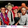 Ashley&Kyle-018