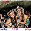 Ashley&Kyle-022