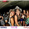Ashley&Kyle-023