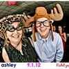 Ashley&Kyle-032