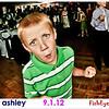 Ashley&Kyle-017