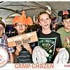 CampChazen-201