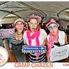 CampChazen-292
