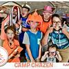 CampChazen-092