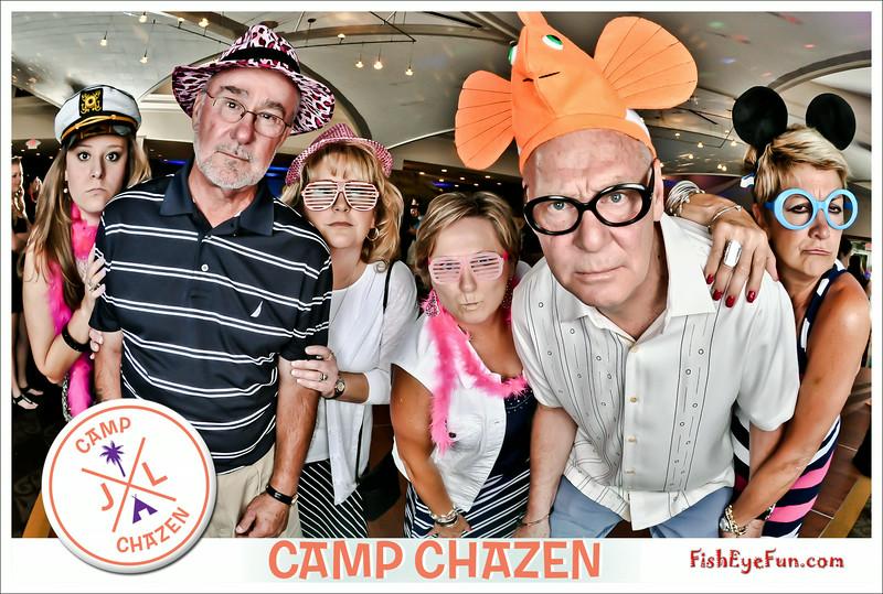 CampChazen-079