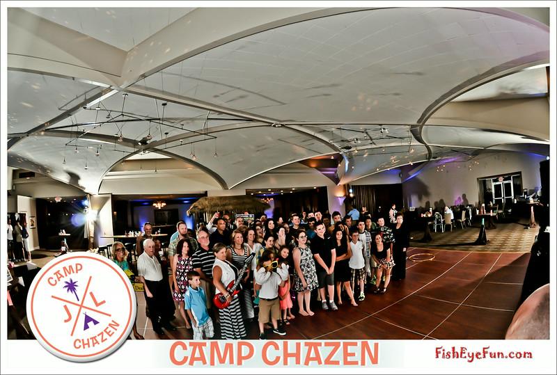 CampChazen-259