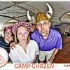 CampChazen-166