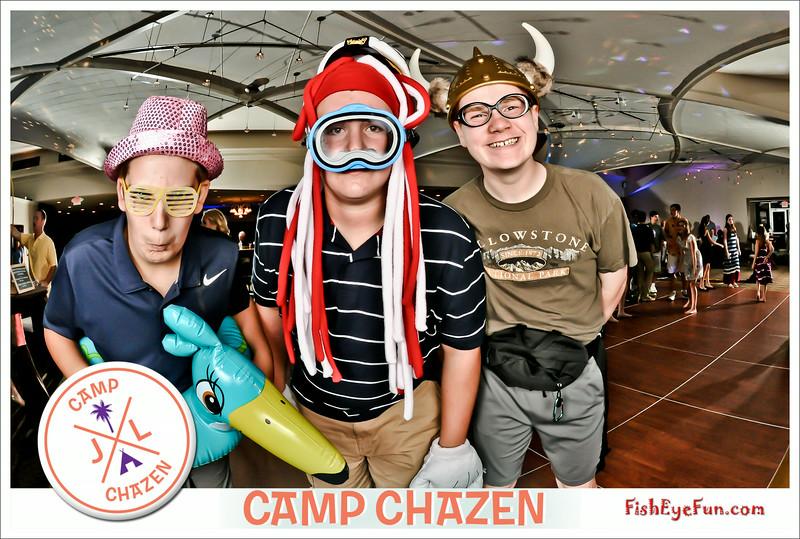 CampChazen-282
