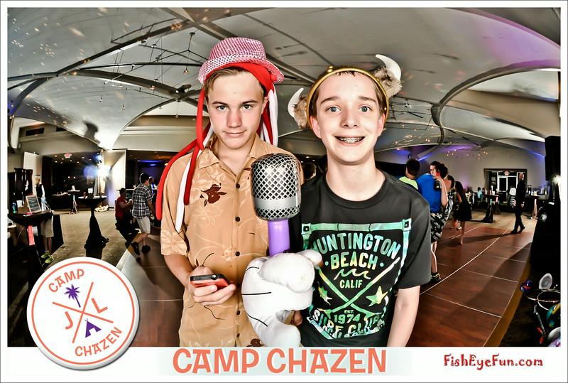 CampChazen-208