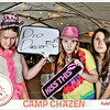 CampChazen-129
