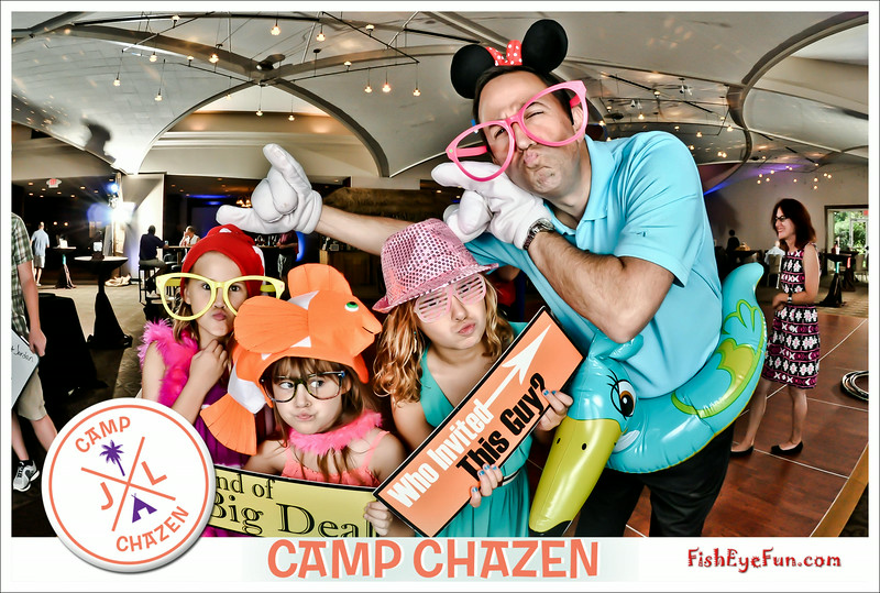CampChazen-029