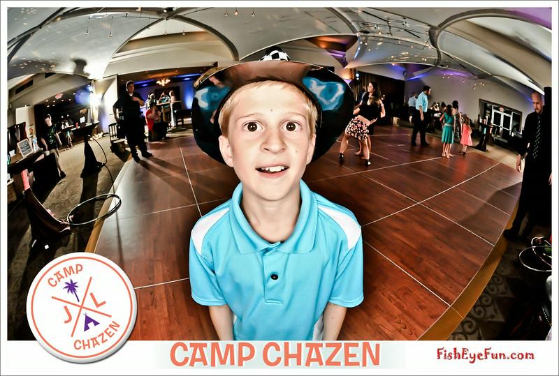 CampChazen-224
