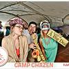 CampChazen-267