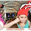 CampChazen-009