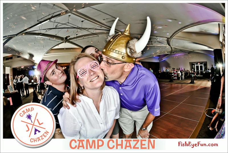 CampChazen-169
