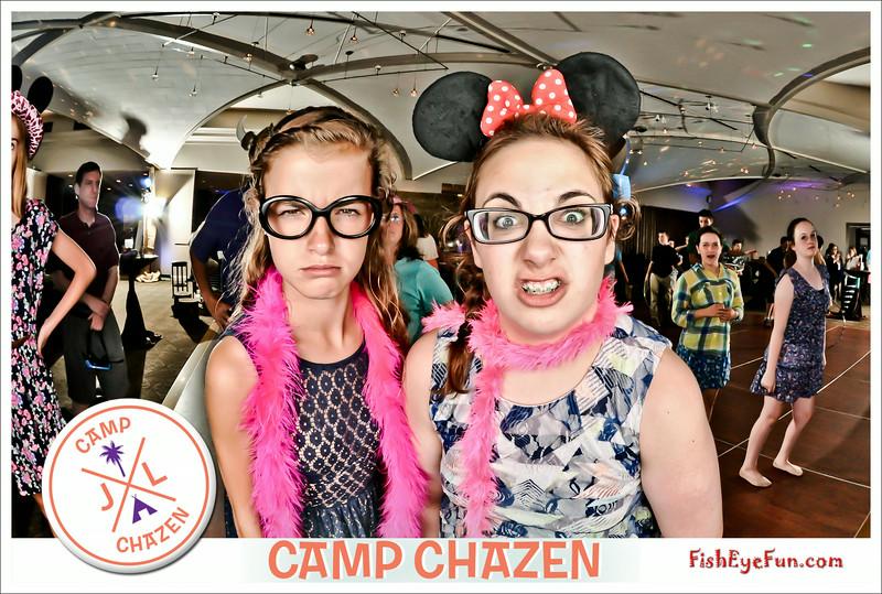 CampChazen-324