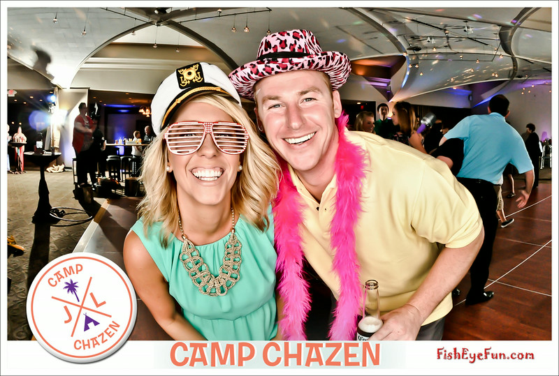 CampChazen-241