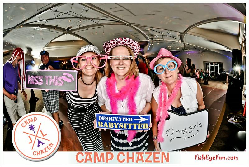 CampChazen-291