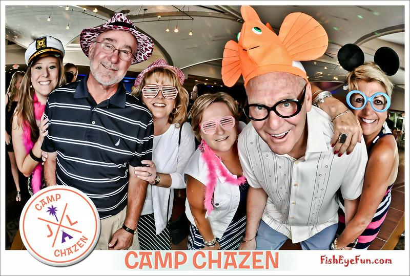 CampChazen-077