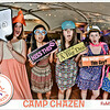 CampChazen-098