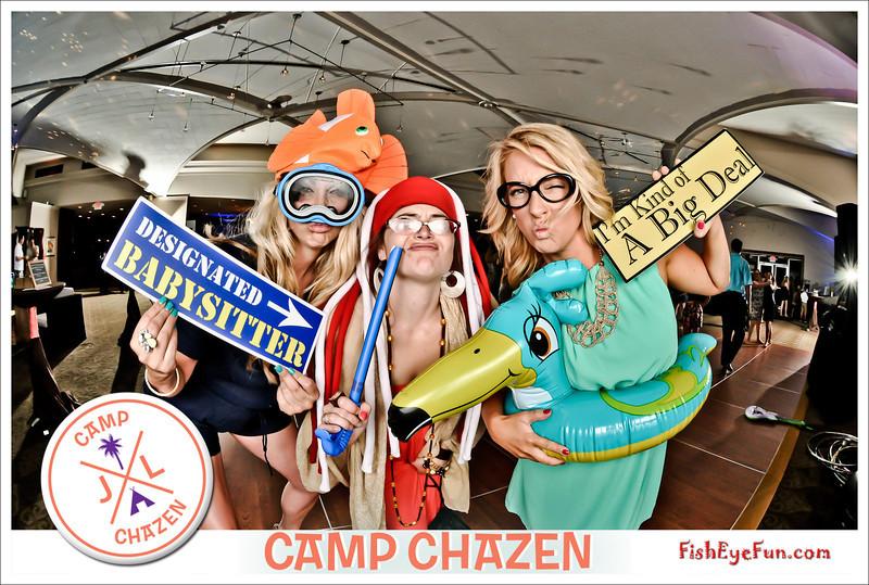 CampChazen-264