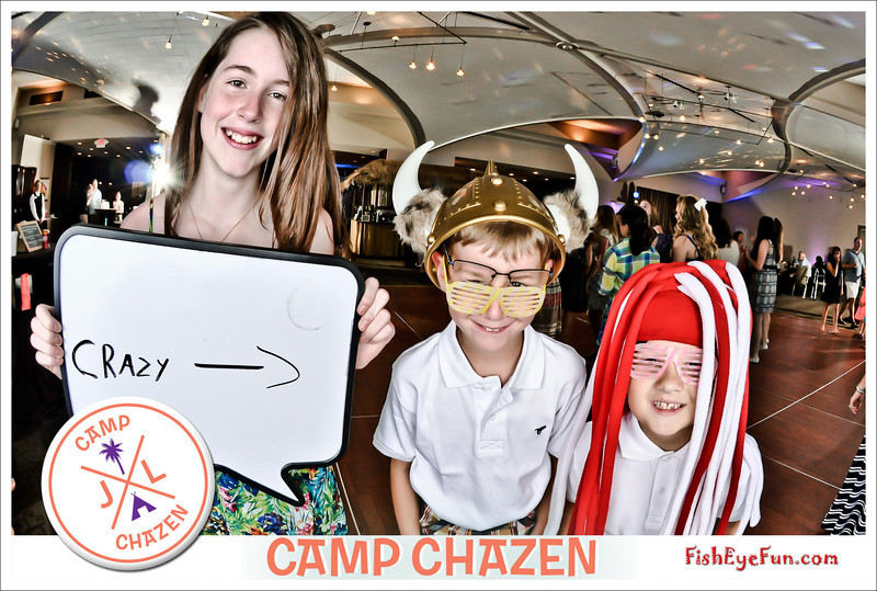 CampChazen-081