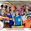 CampChazen-088