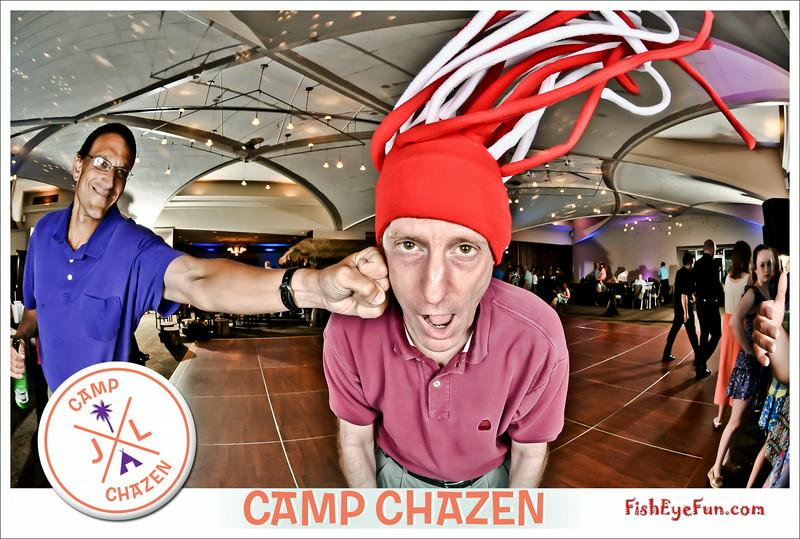 CampChazen-104