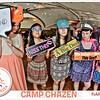 CampChazen-099