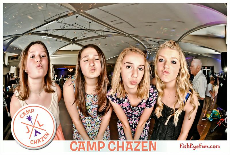 CampChazen-205