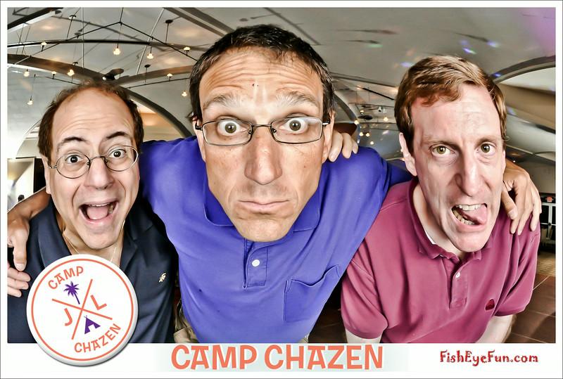 CampChazen-137