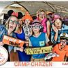 CampChazen-086
