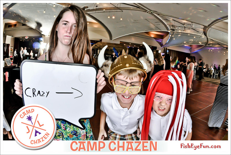 CampChazen-084