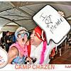 CampChazen-234