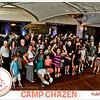 CampChazen-261